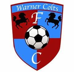 AFC Warner Colts