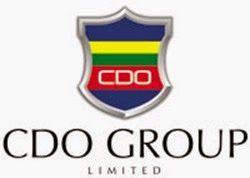 CDO Group