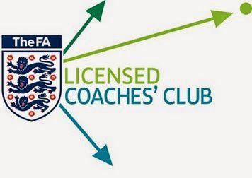 FA-Licensed-Coaches-Club-Logo