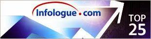Infologue Top 25