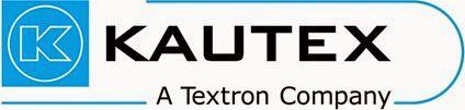 Kautex Textron