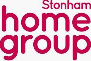 stonham logo new